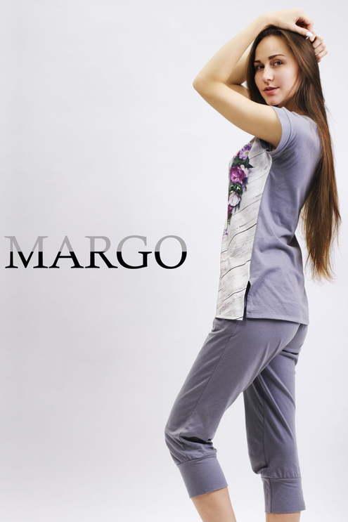 Марго37